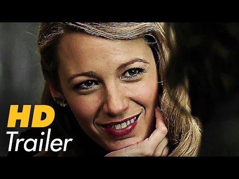 fÜr-immer-adaline-trailer-deutsch-german-(2015)-harrison-ford