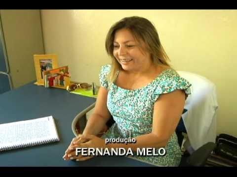 Tv Canal 20 - Jornal 20 - Escolas Estaduais de Montes Claros recebem prêmio