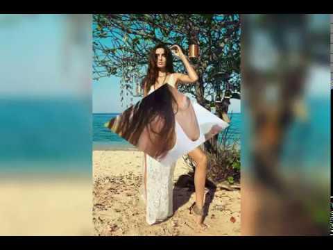Katrina Kaif Hot Sexy Full HD Latest Photos