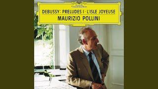 Debussy: L