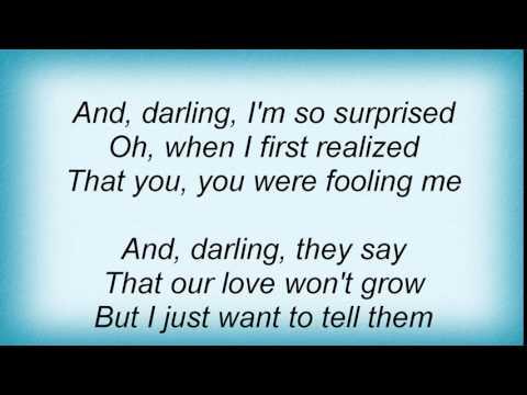Linda Jones - Your Precious Love Lyrics