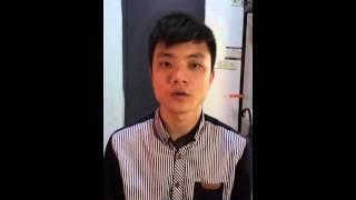 Bing Bai(Y)