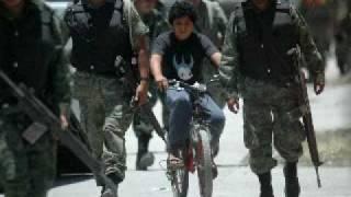 Ramón Ayala las notas del narco.mpg