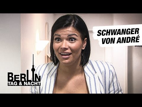 Mandy ist wirklich schwanger! #1881| Berlin - Tag & Nacht