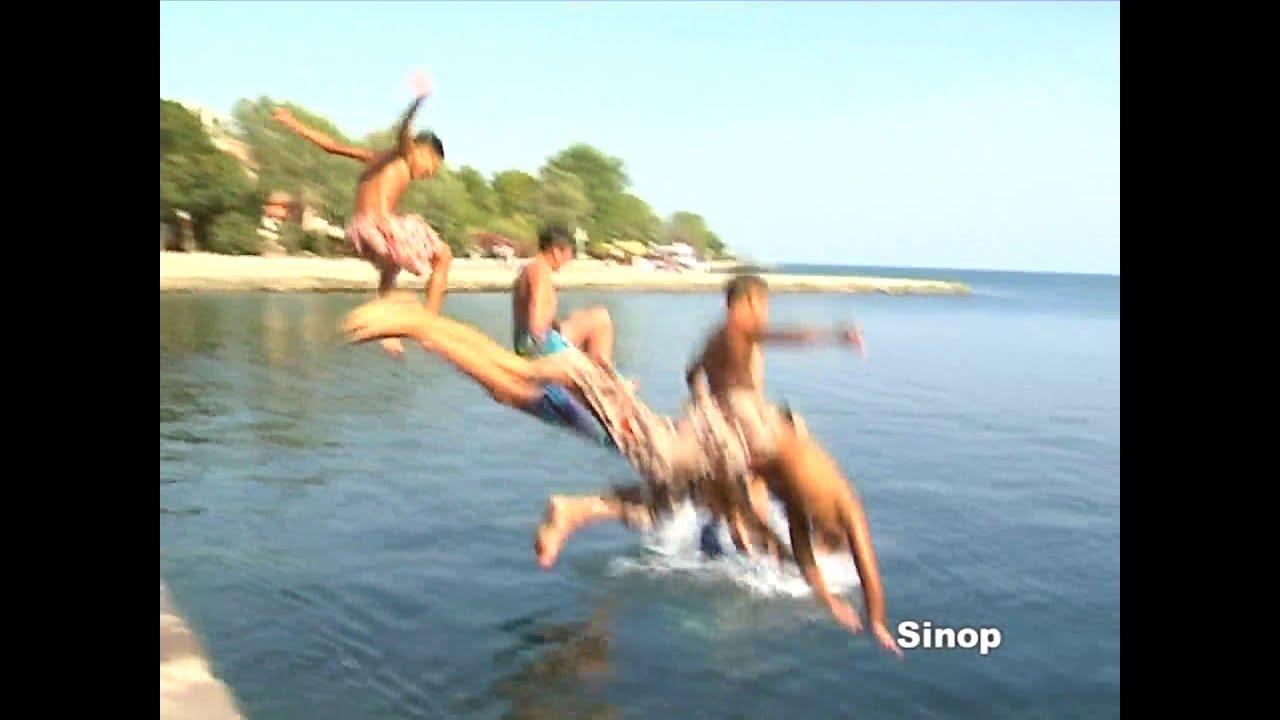KaradenizTiwi Sinop