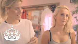 Mean Girl | Made In Chelsea S12-Ep3 | E4