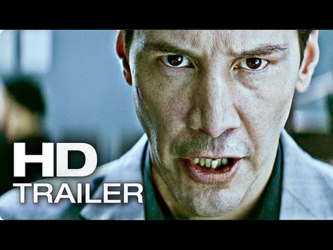 The Matrix   Child of Zion 2015 Official Fan Movie Trailer HD The Matrix 4   Coming Soon