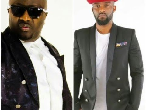 AFFAIRE CELEO SCRAM CONTRE FALLY IPUPA, BA JOURNALISTES YA K