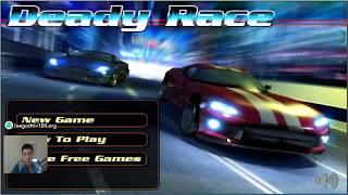 Play -  Deadly Race