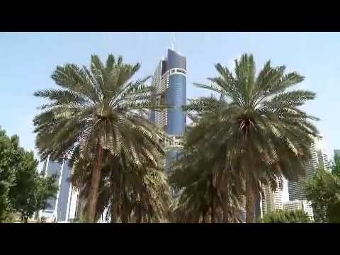 Executive MBA in London Business School's Dubai campus | London Business School