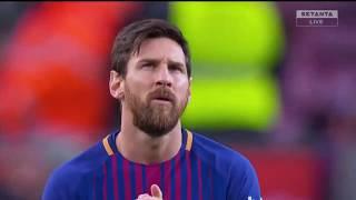 Barcelona vs Levante 3 - 0   FULL MATCH