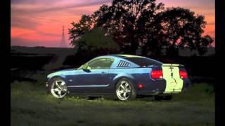 automotive photography long exposure light painting