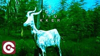 SOFI TUKKER - Drinkee (Original)