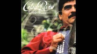 Celso Piña - Si Mañana