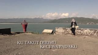 [PARODY] Rhoma Irama & Elvy Sukaesih - Mandul