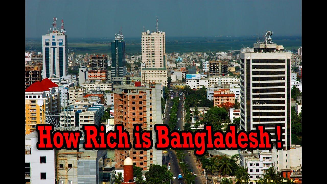 Bangladesh - Politics, government, and taxation