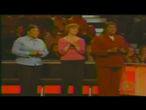 Deal Or No Deal with Anita English 3