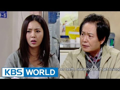 You Are the Only One | 당신만이 내사랑 | 只有你是我的爱 - Ep.97 (2015.04.21)