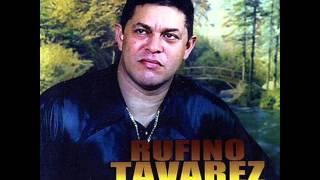 EL RONCADOR  RUFINO TAVAREZ