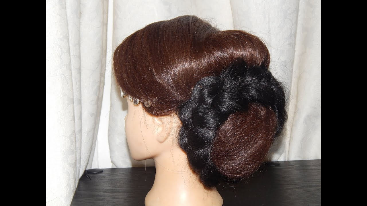 Wedding Hairstyles For Short Hair That Will Work Perfectly Your Indian We Share