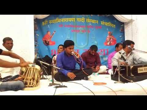 Anmol Ratan Mumbai Swaminarayan Mandir
