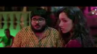 sunn-raha-hai-na-tu-female-vesion-download-aashiqui-2-3gp-songs-mobighar-com
