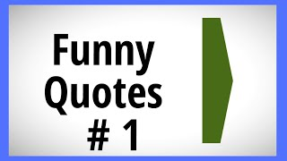 Watching This Funny Quotes - Funny quotes, sayings and jokes from swo image