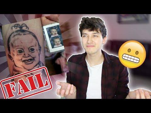 WORLDS BIGGEST FAILS! #5