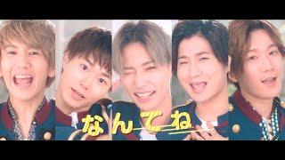 CUBERS Major 2nd Single「妄想ロマンス」MUSIC VIDEO