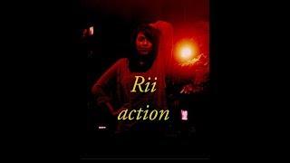 No Reservation || Rii Sen || Rituparna Sen || Actor