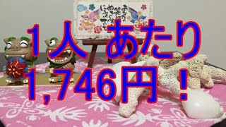 沖縄旅行2泊3日タダ同然で行ってきました