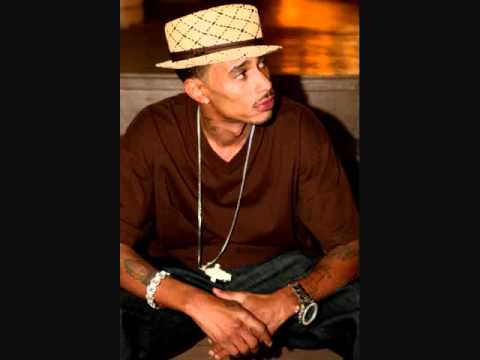 Layzie Bone-60 Second Assassins feat. DJ Kay Slay, Busta Rhymes, Twista, Jaz-O
