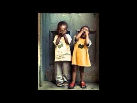 Poverty Impacts On Children