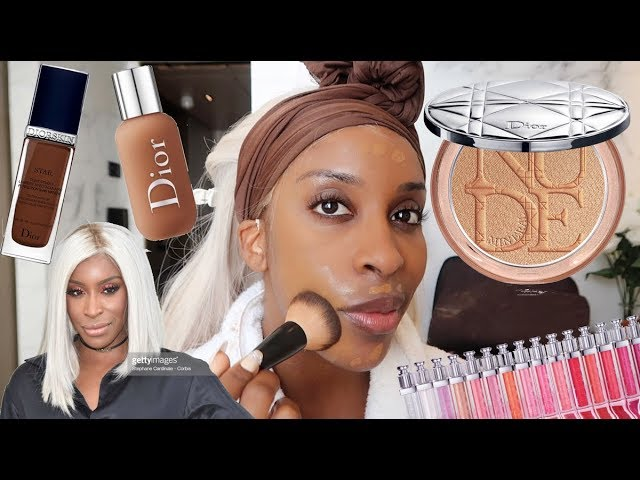 spend-the-day-with-me-in-paris-with-dior-jackie-aina