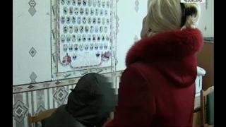 В Чебоксарах задержали подозреваемых в серии разбойных нападений