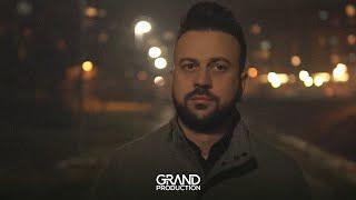 Mirza Delic - Ti moras da me cekas - (Official Video 2018)