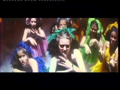 Come On Come On - Love Birds Tamil Movie Song - Prabhu Deva
