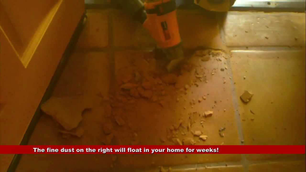 Clean saltillo tile removal company chandler phoenix arizona very clean saltillo tile removal company chandler phoenix arizona very clean tyukafo