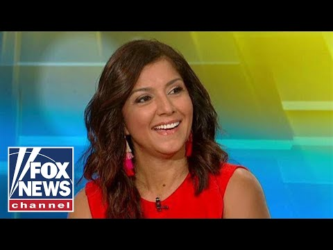 Campos-Duffy: Hispanics elites out to shame Trump supporters