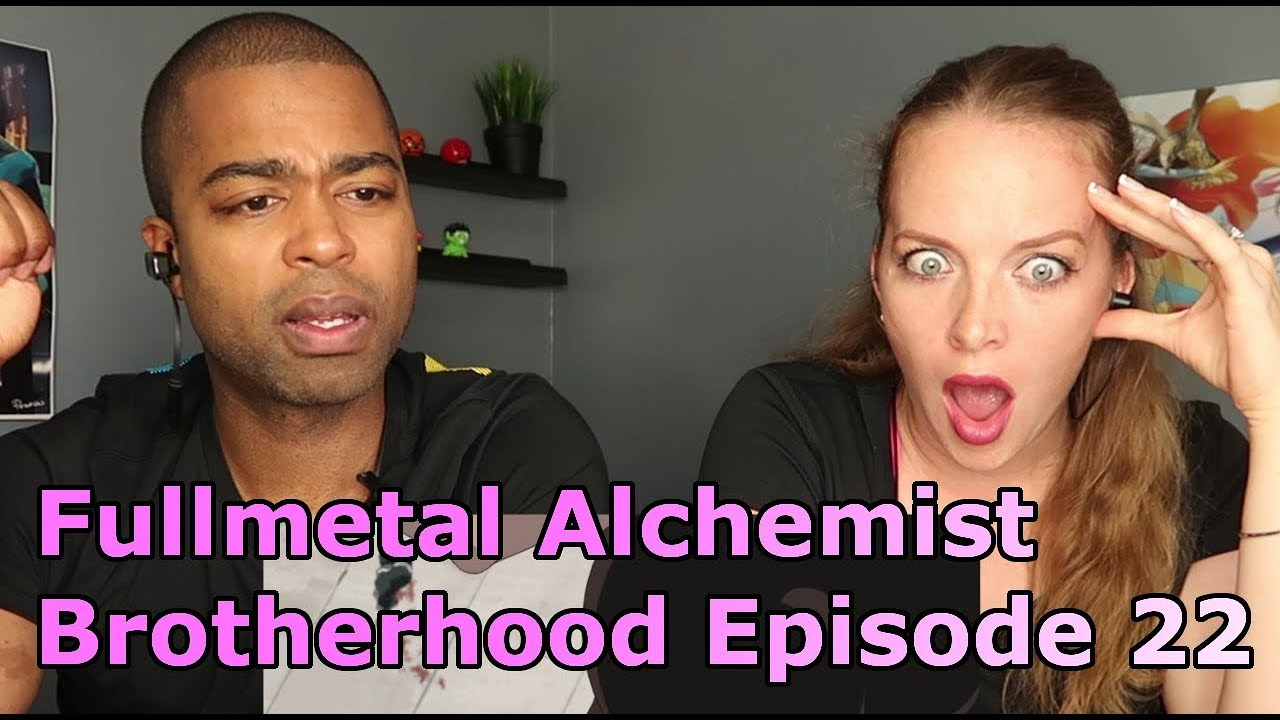 torrent fullmetal alchemist brotherhood eng sub