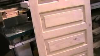 Продаю двери(http://www.sng-shop.ru/catalog/stolyar/dveri/dveri-filenchatie Двери филенчатые Цена: 3 840.00 Руб. Толщина 40мм Ширина 800 мм Высота 2000 мм..., 2013-05-04T01:25:58.000Z)