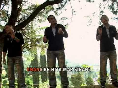 DONGAN MATUA - TRIO EXSPRES 89 - (Asli)