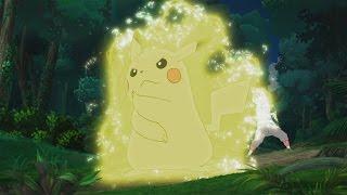 pokémon the series sun moon trailer