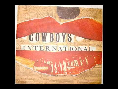 cowboys international - aftermath
