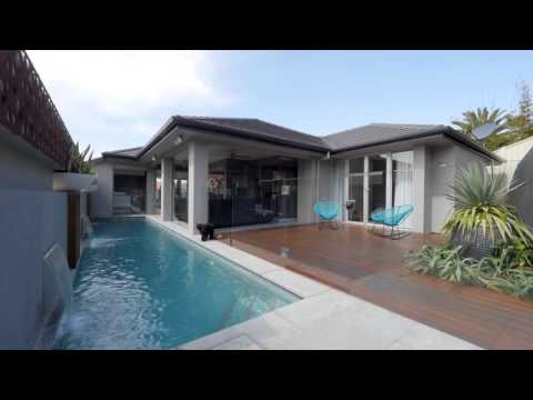 Best Houses Australia BHA S06E26 Duthy Homes HD