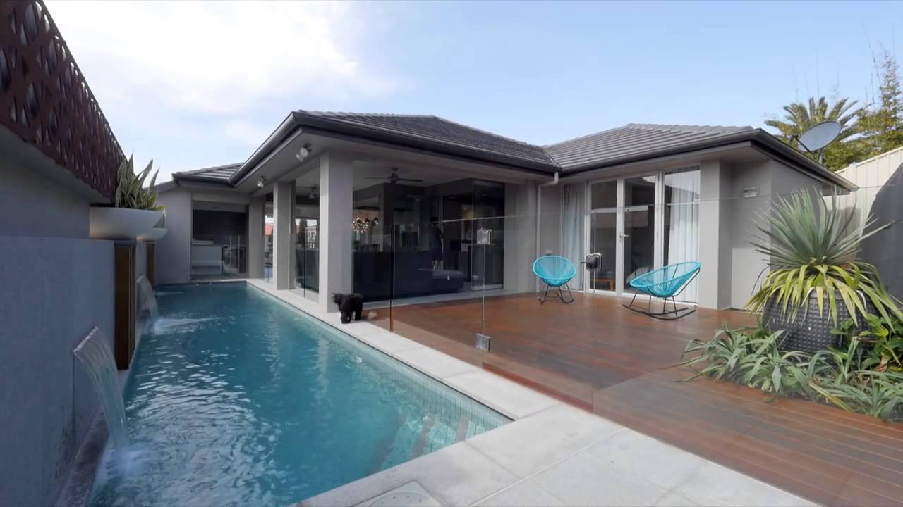 Best houses australia bha s06e26 duthy homes hd youtube for Top ten home builders