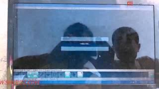 Video to diagnose volvo with MULTI-DI@G TRCUK Heavy Duty Diagnostic tool