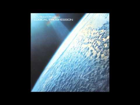 LTJ Bukem - Horizons (Komatic Rework)