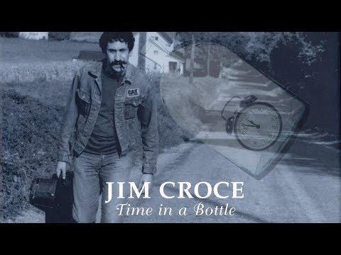 Time In A Bottle - Jim Croce - Lyrics/บรรยายไทย