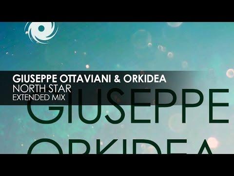 Giuseppe Ottaviani & Orkidea - North Star